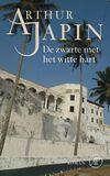 De zwarte met het witte hart (e-book)