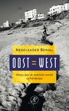 Oost = West (e-book)