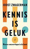Kennis is geluk (e-book)