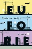 Euforie (e-book)