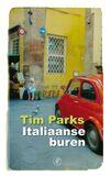 Italiaanse buren (e-book)