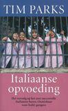 Italiaanse opvoeding (e-book)