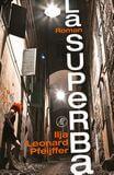 La superba (e-book)