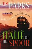 Italie op het spoor (e-book)