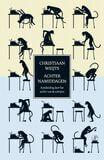 Achternamiddagen (e-book)