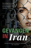 Gevangen in Iran (e-book)