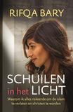 Schuilen in het licht (e-book)