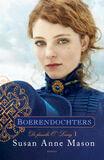 Boerendochters (e-book)