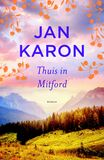 Thuis in Mitford (e-book)