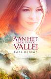 Aan het einde van de vallei (e-book)