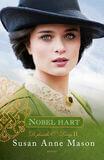 Nobel hart (e-book)