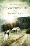 De vroedvrouw van Braintree (e-book)