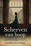 Scherven van hoop (e-book)