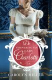 De verovering van Lady Charlotte (e-book)