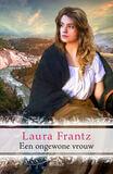 Een ongewone vrouw (e-book)