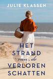 Het strand van de verloren schatten (e-book)
