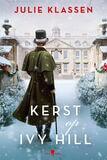 Kerst op Ivy Hill (e-book)