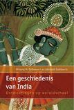 Een geschiedenis van India (e-book)
