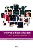 Jongeren binnenstebuiten (e-book)