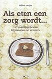Als eten een zorg wordt... (e-book)