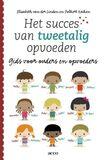 Het succes van tweetalig opvoeden (e-book)
