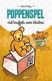 Poppenspel met knuffels voor kleuters (e-book)