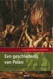 Een geschiedenis van Polen (e-book)