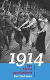 1914 (e-book)