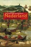 Beknopte geschiedenis van Nederland (e-book)
