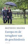 Europa en de terugkeer van de geschiedenis (e-book)