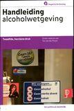 Handleiding alcoholwetgeving (e-book)