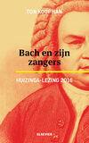 Bach en zijn zangers (e-book)