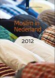 Moslim in Nederland (e-book)