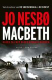 Macbeth (e-book)