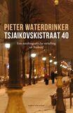 Tsjaikovskistraat 40 (e-book)