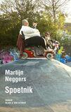Spoetnik (e-book)