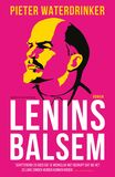 Lenins balsem (e-book)