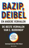 Bazip, Deibel en andere verhalen (e-book)