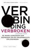 Verbinding verbroken (e-book)