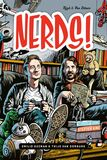 Nerds! (e-book)