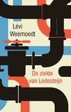 De ziekte van Lodesteijn (e-book)