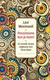 Pessimisme kun je leren! (e-book)