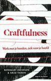 Craftfulness (e-book)