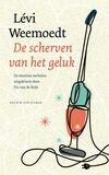 De scherven van het geluk (e-book)