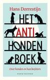 Het anti-hondenboek (e-book)