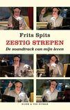 Zestig strepen (e-book)