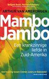 Mambo Jambo (e-book)