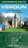 Historische route Verdun (e-book)