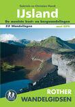 IJsland (e-book)
