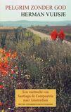 Pelgrim zonder God (e-book)